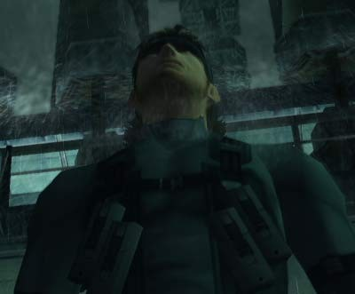 Metal-Gear-Solid-2-Banner