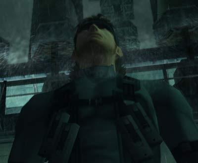 Metal-Gear-Solid-2-Banner