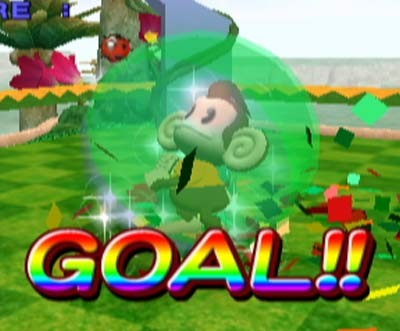 Super-Monkey-Ball-Banner