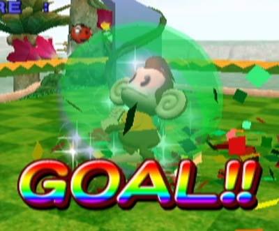 Super-Monkey-Ball-Banner