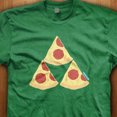 Tri-Pizza-Force-Green-Shirt