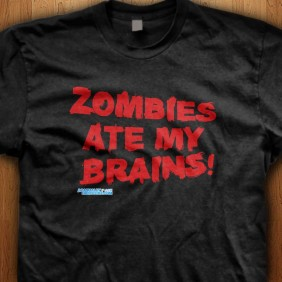 Zombies-Ate-My-Brains-Black-Shirt