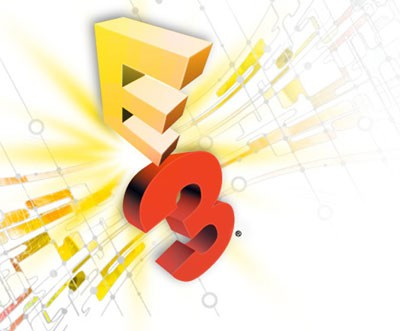 e3-2015-save-money