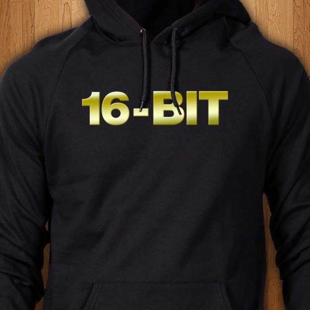 16-Bit-Black-Hoodie