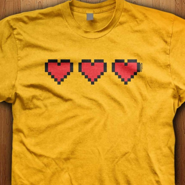 3-Hearts-Yellow-Shirt