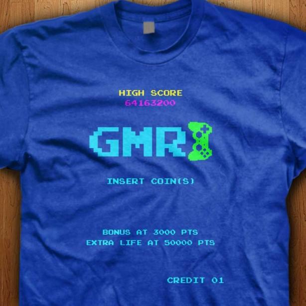 GMR-Blue-Shirt