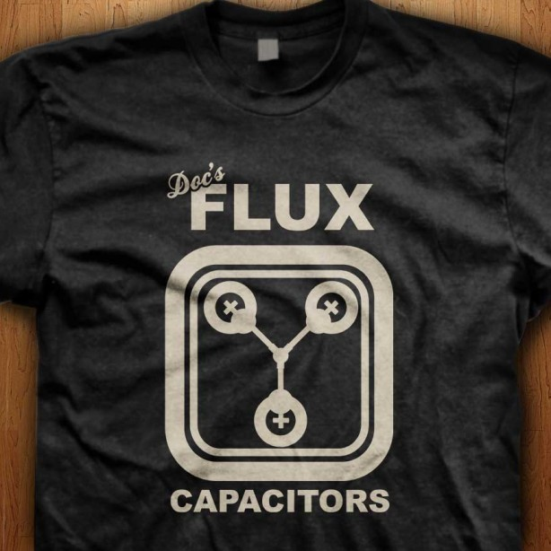 Official-Back-To-The-Future-Doc-Flux-Capacitors-Black-Shirt