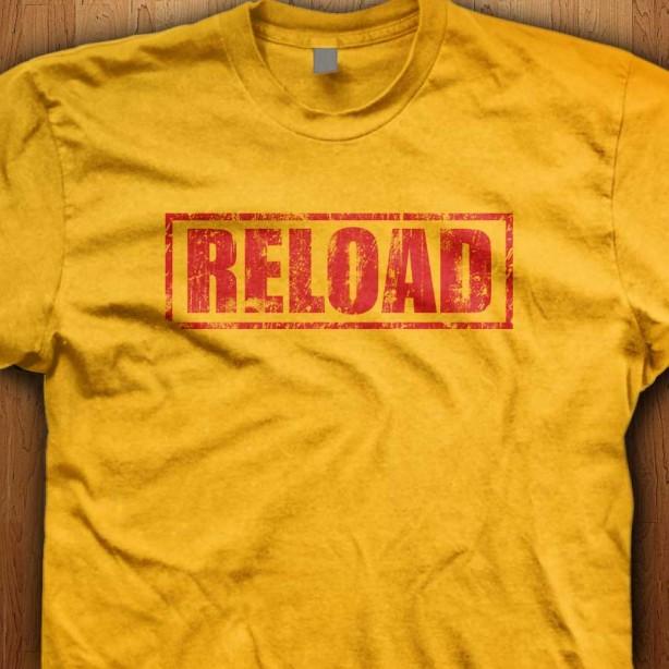 Reload-Yellow-Shirt