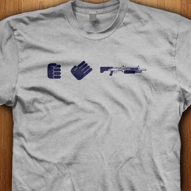 Rock-Paper-Shotgun-Light-Blue-Shirt