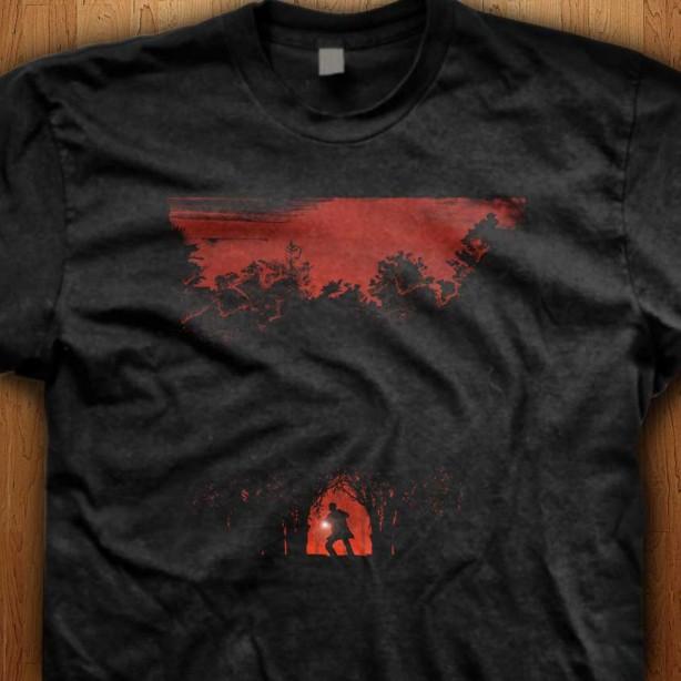 Official-Alan-Wake-Darkness-Black-Shirt